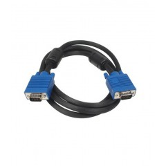 Câble VGA 20 mètres