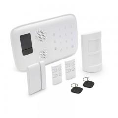 Alarme GSM sans fil MFprotect O3