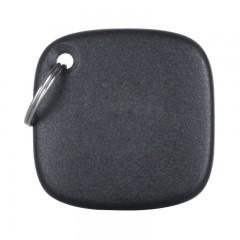 Badge tag RFID - accessoire alarme MFprotect