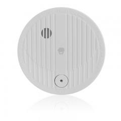 Détecteur de fumée - accessoire alarme MFprotect O3 & CHUANGO