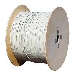 Câble ethernet RJ45 50m CAT 5E UTP