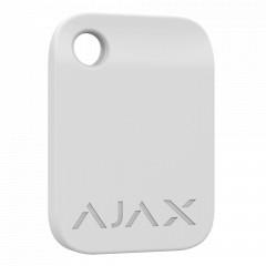 Porte-clés sans contact crypté pour clavier ajax KeypadPlus